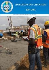 chantiers livre s 2014 2015 angt