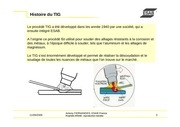 Guide_pratique_interne_procede_TIG.pdf - page 3/175