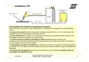 Guide_pratique_interne_procede_TIG.pdf - page 6/175