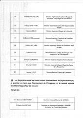 liste du gouvernement imperial de la fraternite ogboni 2