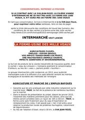 pdf intermarche 1000 veaux