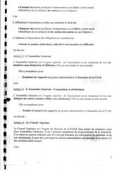 proces verbal mars 2009 4