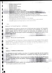 proces verbal mars 2009 6