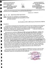 Fichier PDF proposition parrainage fepac