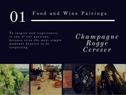 Fichier PDF wine pairing by rogge cereser
