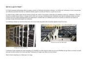 Fichier PDF atelier le cloud