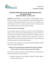 Fichier PDF communique consultation 21 avril 2015