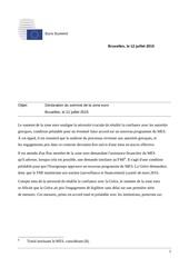 20150712 eurosummit statement greece fr