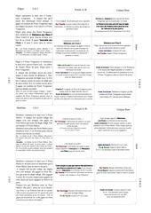 cartes battlecon doi traduction
