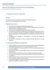 cr reunion ac44 18 06 2015 olivier deschanel
