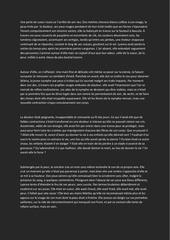 Fichier PDF extrait pour neith