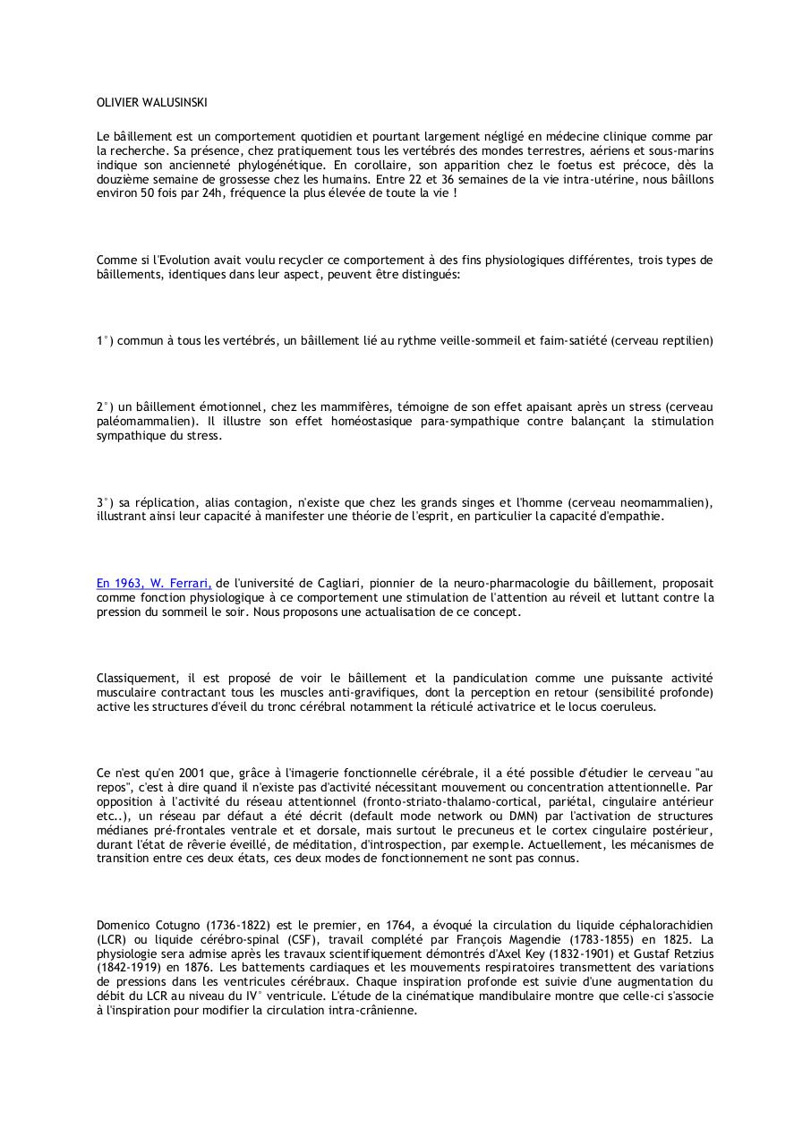 Aperçu du document OLIVIER WALUSINSKI.pdf - page 1/3