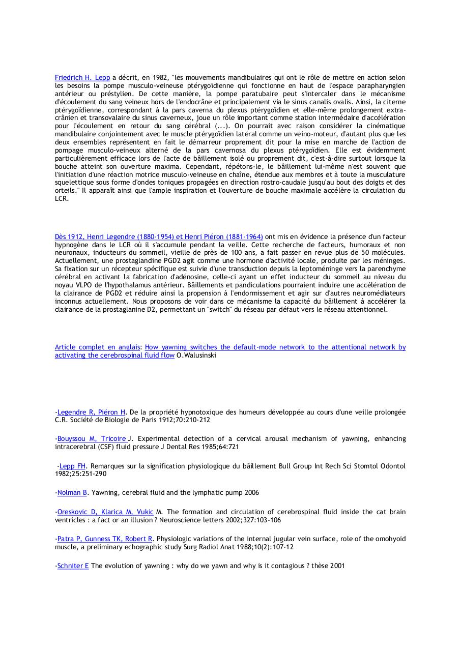 Aperçu du document OLIVIER WALUSINSKI.pdf - page 2/3