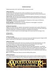 Fichier PDF round de bataille