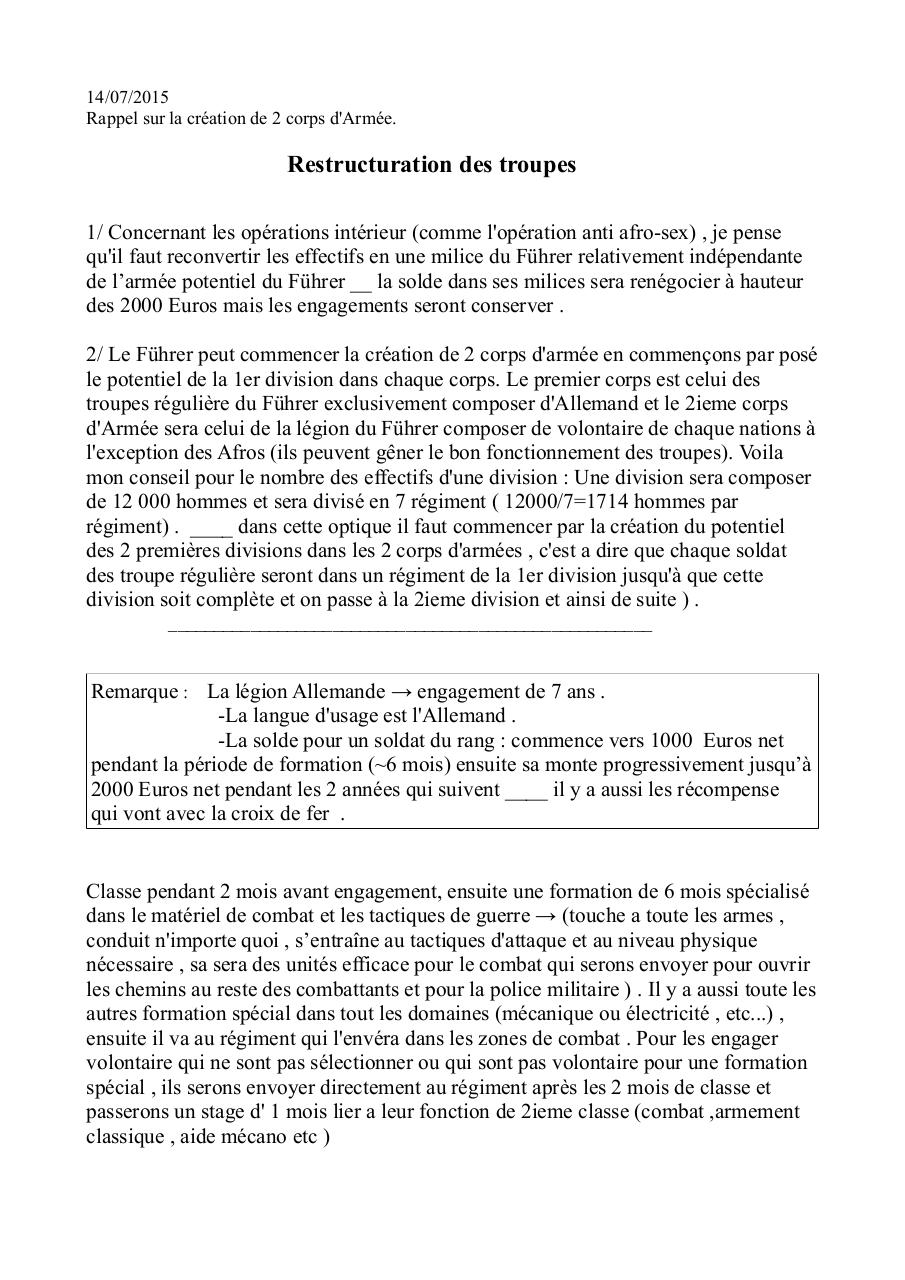 Deutsch Legion.pdf - page 1/4