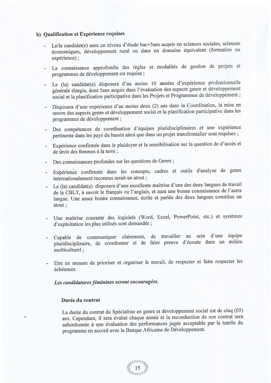 Aperçu du document CBLT14.pdf - page 1/1