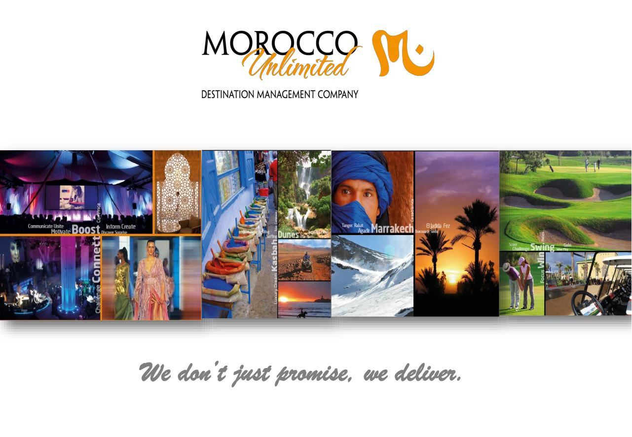 Presentation Morocco Unlimited.pdf - page 1/10