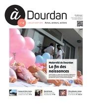 a dourdan 04
