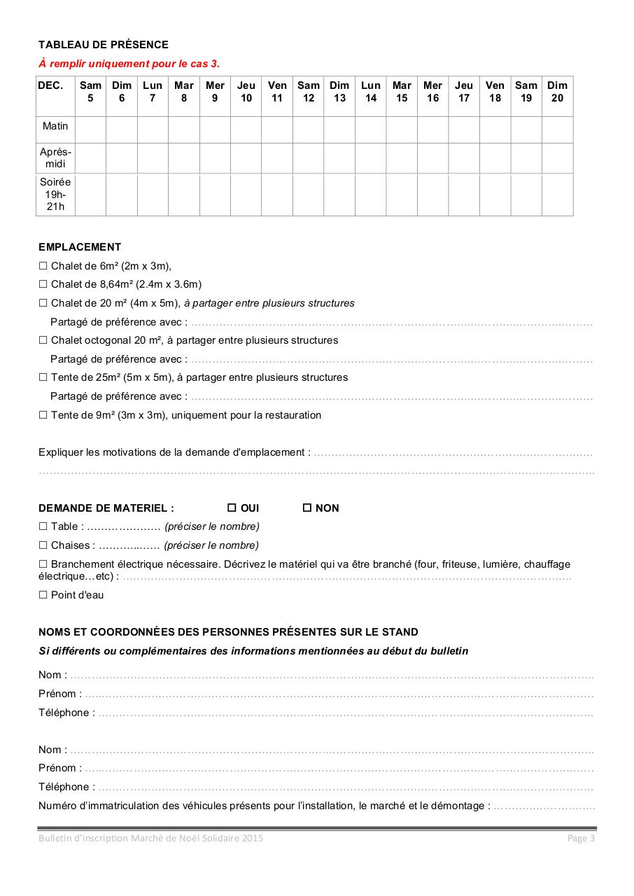 Aperçu du document BULLETIN D'INSCRIPTION.pdf - page 3/4