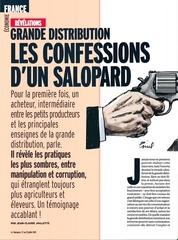 les confessions dun salopard