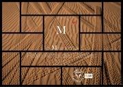 Fichier PDF les mauricettes sponsoring