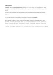 Fichier PDF magasins lire en short