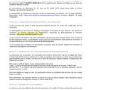 Fichier PDF reglement t shirts xuan 2015