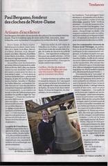 Fichier PDF villedieulespoelesbergamocloche2015juillet