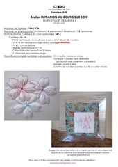 atelier b puyloubier 3 fleurs sakura aprem 1