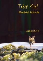catalogue tahiti miel juillet 2015 v1 light