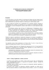 Fichier PDF chaned 2014 accord temps partiel