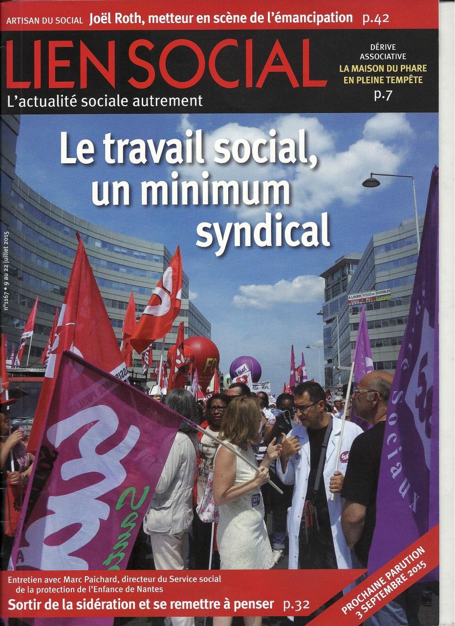 Aperçu lien social JR.pdf - Page 1/4