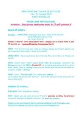 Fichier PDF programme 24 25 octobre 2015 v2