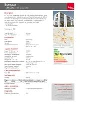Fichier PDF 4352