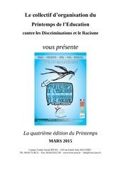 Fichier PDF dossier e presse printemps 2015 1