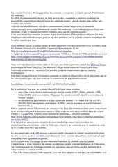 Fichier PDF jol education