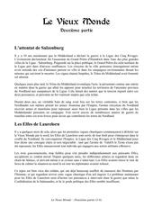 Fichier PDF livre du monde partie 2 printable