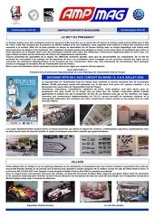 magazine 2015 com aco 44 2015 01