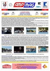 Fichier PDF magazine 2015 w401