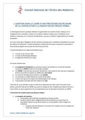 Fichier PDF procedure d audition cnom