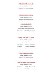 Fichier PDF te2015