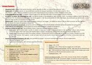 Fichier PDF fiche recap dark age actions et modificateurs