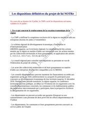 Fichier PDF loi notre 16 juillet 2015 doc de travail