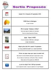 Fichier PDF riom es montagnes propositions et infos
