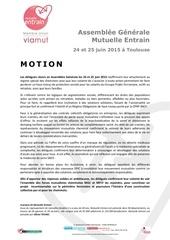 2015 06 24 motion ag 2015