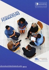 Fichier PDF catalogue de formation ali final