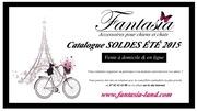 catalogue soldes ete 13 07 2015