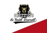 grizllys id 1