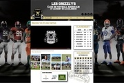 site grizzlys 02
