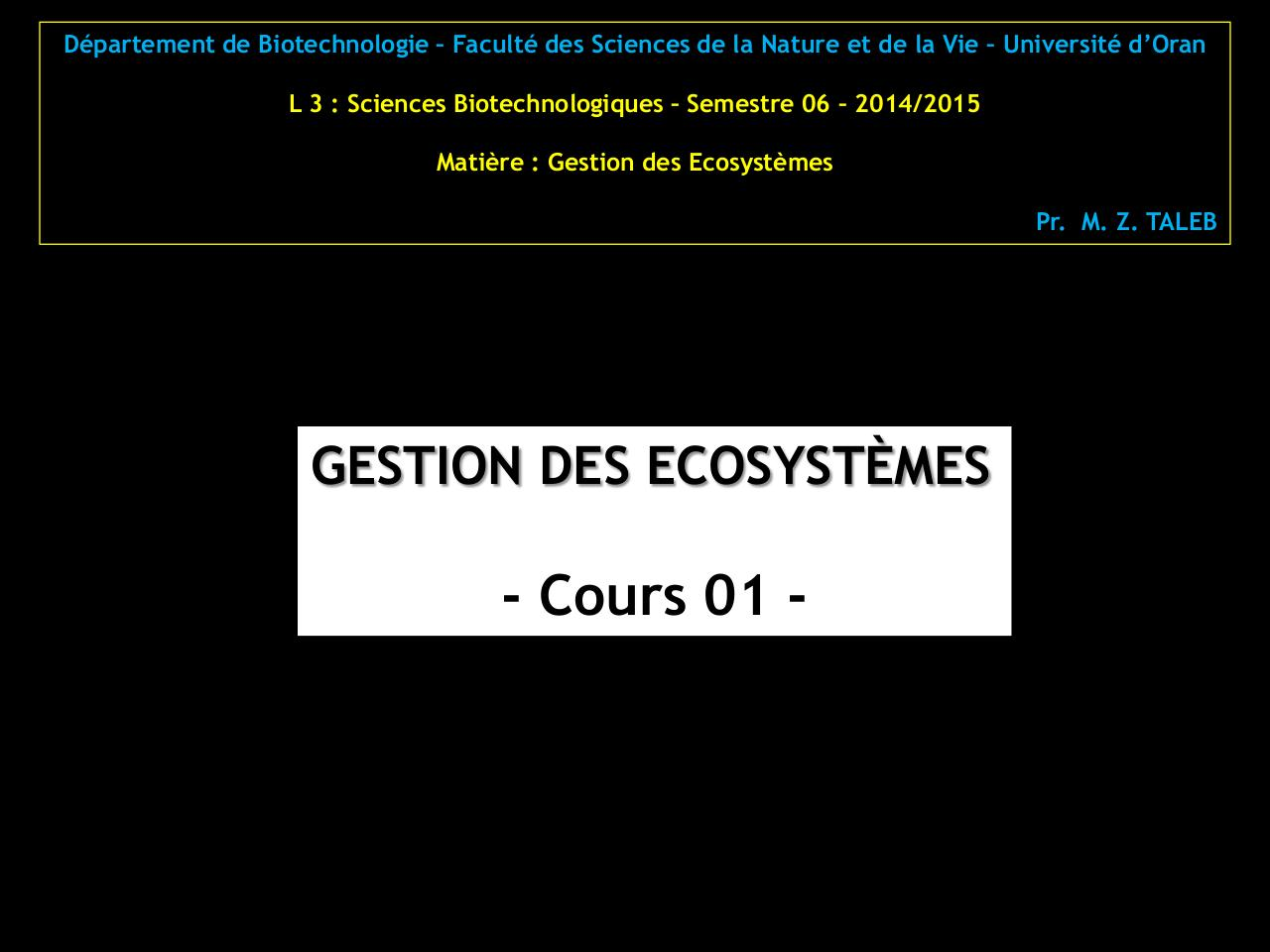 cours_01_ges.pdf - page 1/8